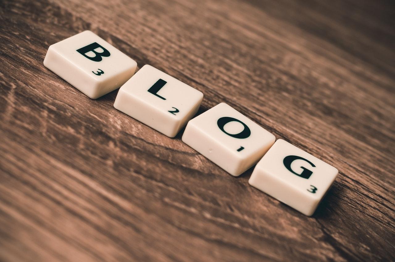 Consejos SEO para blogs y sitios web