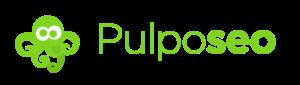 Pulpo SEO diseño web y posicionamiento